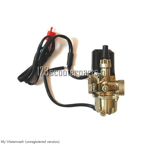 2 takt carburateur 12mm