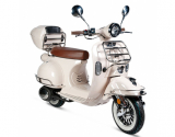 edwards Roma scooter onderdelen
